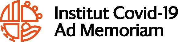 Logo_C19AM