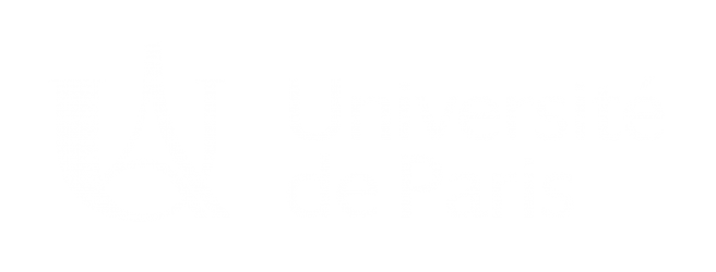 UniversiteParis_logo_horizontal_blanc_RVB